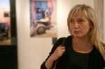 Елена Йончева започва делото срещу Борисов