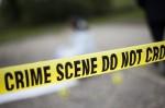 Наша студентка е намерена мъртва в Ню Йорк
