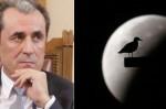 Орешарски говори за Пеевски, Черна луна тази нощ и още...