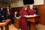 Делото за атентата в Сарафово не тръгна