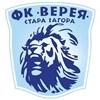 ФК Верея