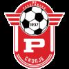 ФК Работнички Скопие