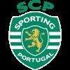 Спортинг Лисабон II
