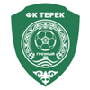 Терек Грозни
