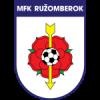 МФК Ружомберок