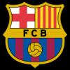 ФК Барселона Б