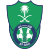 Ал Ахли