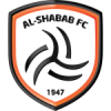 Ал Шабаб