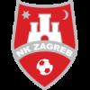 НК Загреб