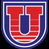 Клуб Университарио