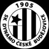 Чешке Будейовице