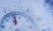 Синоптик: Прогнозата за минус 40 тази зима е абсурд