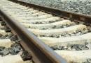 Влак блъсна кола на прелез, жена загина на място