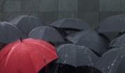 МОСВ: Очакват се нови интензивни валежи