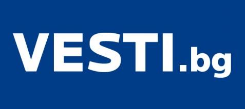 Vesti.bg logo