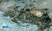 Рискът от наводнения по света ще се увеличи 4 пъти до 2090 г.