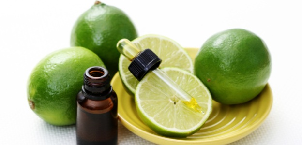 Миризмата на лимон е сред най-предпочитаните заради енергизиращата й лекота
