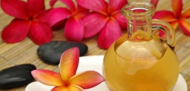 Задължително преценете кое етерично масло отговаря на ароматните ви предпочитания