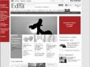 Reminder banner Vesti Edna