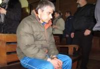 16 години затвор за бащата, убил 7-годишната си дъщеря