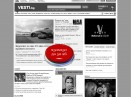 Bouncing teaser Vesti