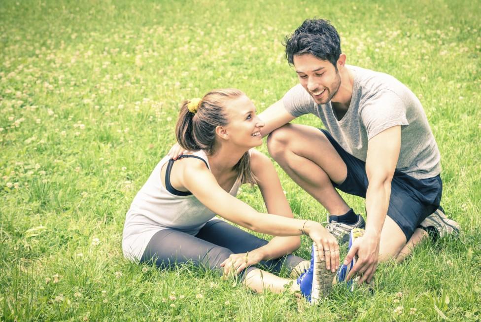 - Хората не трябва да забравят и препоръчителните 150 минути седмично умерена физическа активност на открито, например каране на велосипед или бързо...