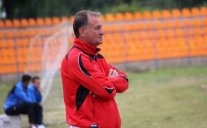 Йордан Боздански е новият треньор на Пирин ГД