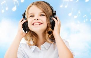 Рок музиката лекува разсеяността