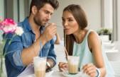 36 въпроса за влюбване