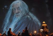 Билети за  Lord of the Rings in Concert  на Черния петък