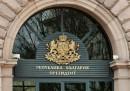 Калфин и Каракачанов - най-харесвани за президент