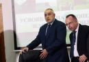 Бойко Борисов: БНБ е на отрицателна лихва