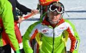 Йоан Тодоров е 22-и на световното в Сочи