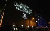 Висшата лига одобри продажбата на Евертън