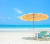 Плаж лятна промоция