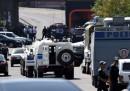 Преговорите с похитителите в Армения са в задънена улица