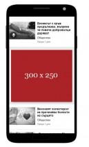 мобилно изображение 300х250