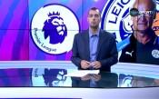 Раниери отпразнува победа №100 във Висшата лига