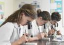Откритията, за които науката няма обяснение (видео)