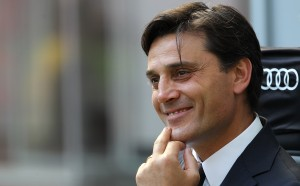 Монтела: Милан заслужи победата срещу Ювентус