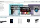 Sravni.bg – твоят нов начин за пазаруване