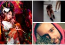 Секси учител от Добрич, Гришо и Никол с горещи снимки