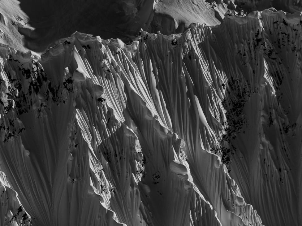 - Историята на гуруто на сноуборда - Травис Райс