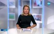 Спортни новини (централна емисия), 2 октомври 2016