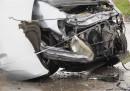 След серия ужасни инциденти - сигурни ли са пътищата ни
