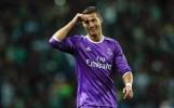 Mundo Deportivo: Кристиано печели Златната топка