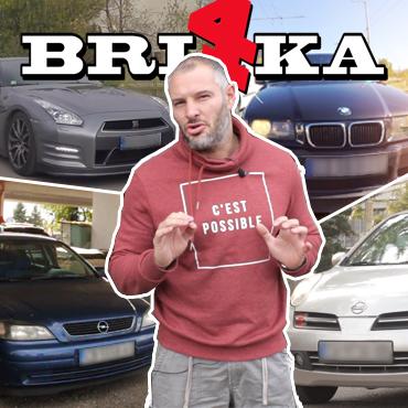 Bri4ka