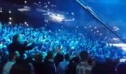 Кубрат Пулев излиза на ринга срещу Самюел Питър