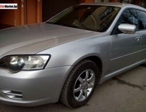 Вижте всички снимки за Subaru Outback