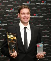vbox7 award